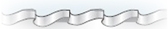 Оборудование,производства труб,трубосварочный стан,пакетирование труб, АПР, продольная, резка, рулона, штрипс, поперечная резка рулона, раскатка рулона, бывшие в употреблении линии, ТЭСА, трубоэлекстросварочный стан, трубное производство,сварный,станок,ножницы